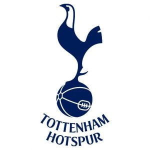 tottenam-betting-tips